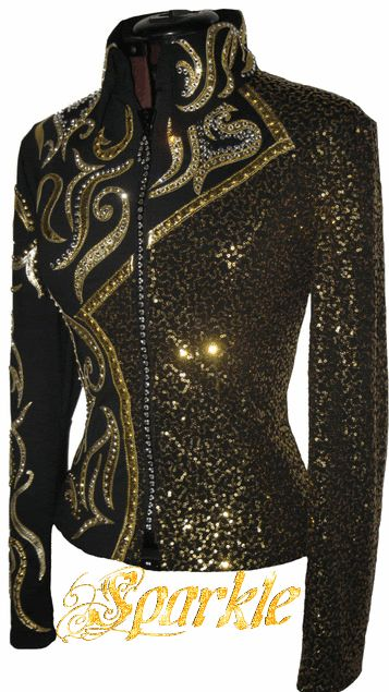 like the asymetrical design - could use that black sparkly fabric I have