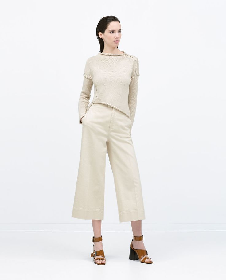 best 25 high waisted culottes ideas on pinterest free