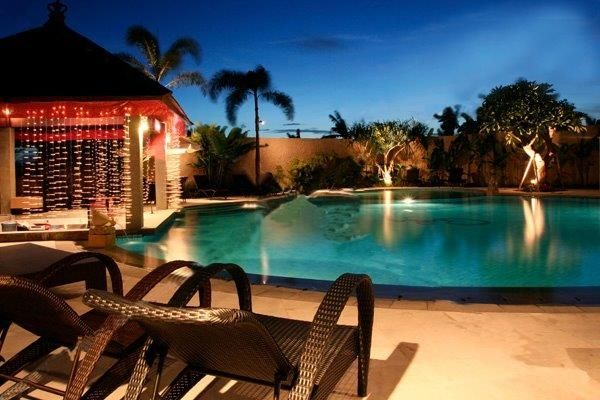 Harrads hotel and convention, located in Sanur Bali and near the beach, shopping center, a humble place to stay, great location with affordable price, and near the Ngurah Rai International airport and another famous place in Bali. Perfect for holiday, every room has garden view, wifi access and toilet. http://www.zocko.com/z/JGXMb