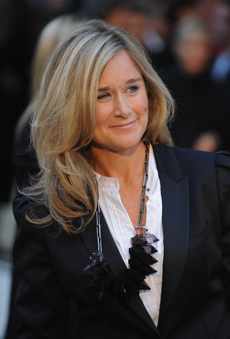 Best quotes by Angela Ahrendts http://www.businessinsider.com/best-angela-ahrendts-quotes-apple-svp-retail-2014-6?op=1