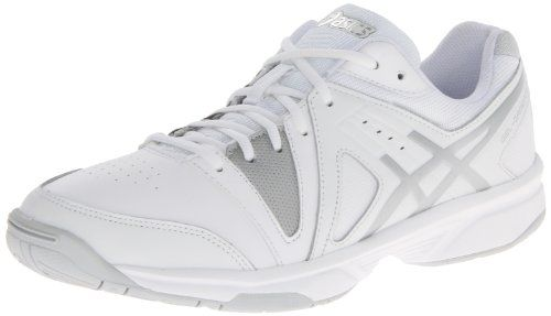 Asics Gel Gamepoint Tennis Shoes For Women