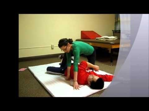 Thai massage frederikshavn kino nykøbing f