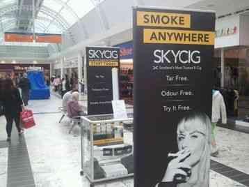 ecigarettes uk, ecigarettes --> http://ecigarettesuk.org.uk