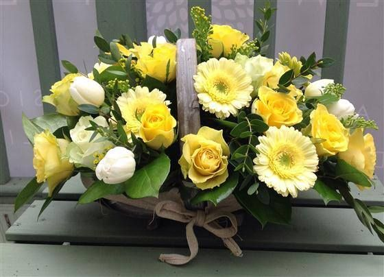 1000 Images About Types Of Floral Arrangements On Pinterest Floral Arrangements Pedestal And