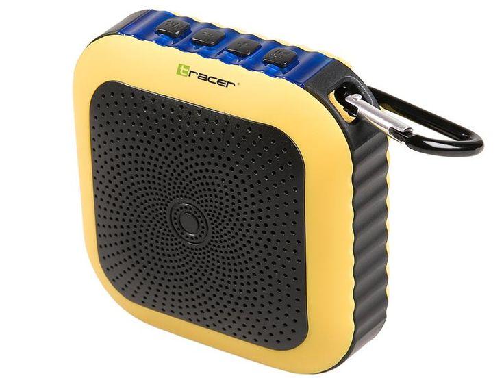 Głośniki TRACER Bluetone BLUETOOTH