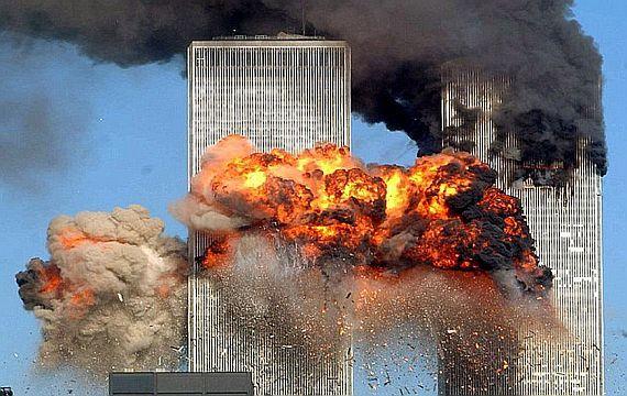 Η ΜΟΝΑΞΙΑ ΤΗΣ ΑΛΗΘΕΙΑΣ: Το Ριάντ απειλεί με κατάρρευση τις ΗΠΑ αποσύροντας...