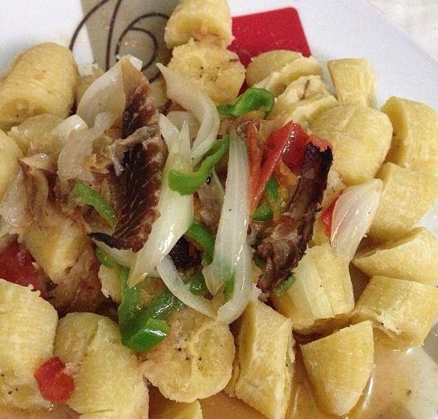 Les 35 meilleures images du tableau haitian food sur - French creole cuisine ...