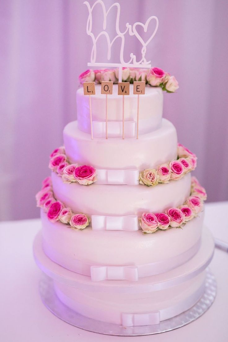 Bonnie & Clyde's Wedding - A Styled Shoot in St. Louis ...  |Bonnie And Clyde Cakes