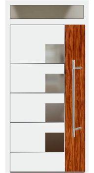 ber ideen zu oberlicht auf pinterest gro formatige fliesen holzverschalung und. Black Bedroom Furniture Sets. Home Design Ideas