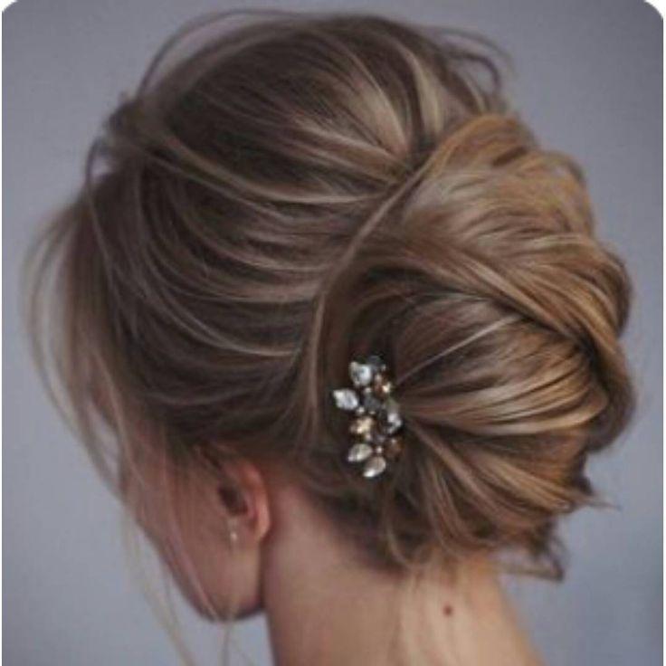 İyi pazarlar**Happy sundays #cantumenci #cantumencitopuzu #topuz #saç #kuaför #hair #couffeur #instagram http://turkrazzi.com/ipost/1524596655445059782/?code=BUodJSZjSjG