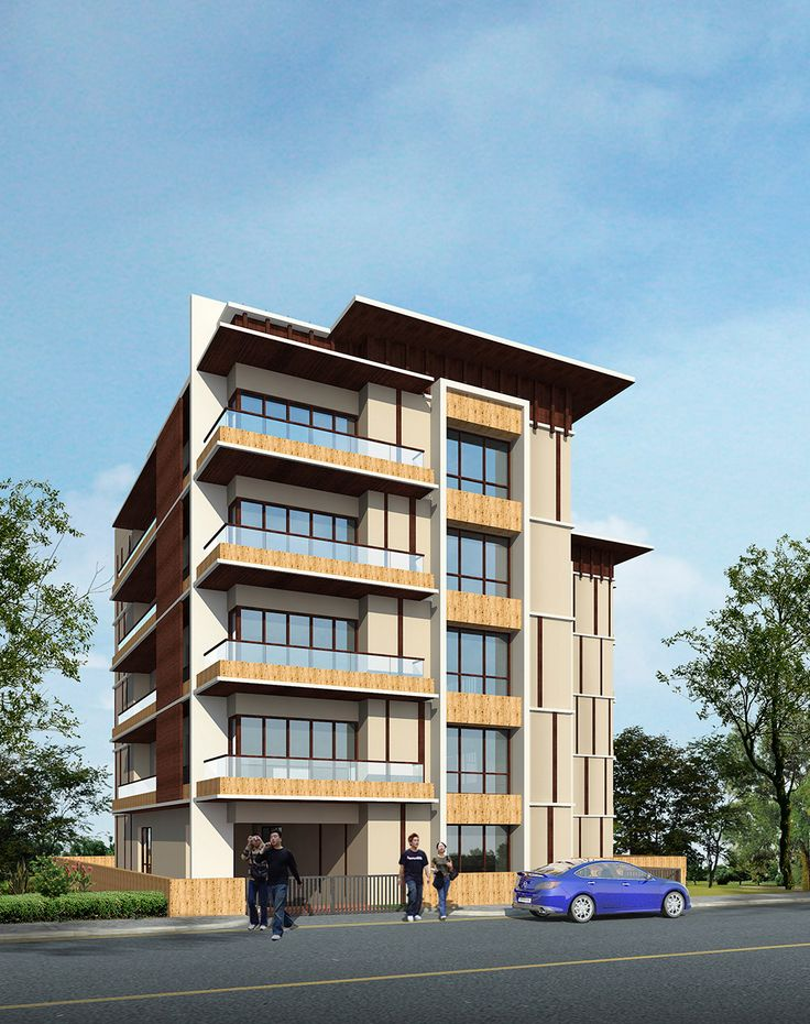 SKAV Akasa  Multistorey #Apartments  Area Range 1618-4995 Sq.ft  Location Richards Town,Bangalore  Bed Rooms #2BHK,#3BHK,#4BHK  http://bangalore5.com/project_details.php?id=1066