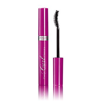 Master Curl Mascara - Oriflame Beauty Eyes - Make up - Shop for Oriflame Sweden - Oriflame cosmetics –UK & USA - Master Curl Mascara 26662 |orinet/make up