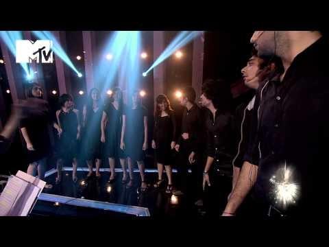 A R Rahman - Dil Se (MTV Unplugged 2) - in.com