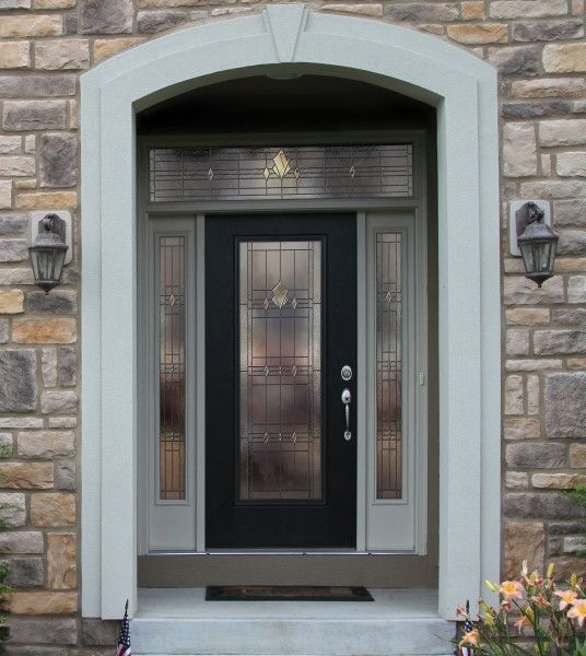 find this pin and more on steel front doors