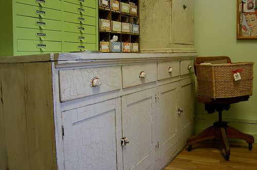 studio9 by Cathe Holden, via Flickr: Photos, Flickr, Lightbox, Holden Rooms, Inside Stores, Cath Holden, Art Rooms