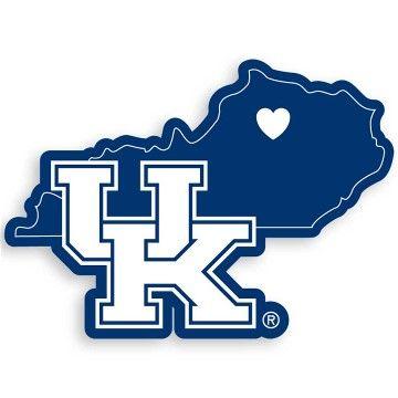 Decal-Kentucky-Wildcats.jpg (360×360)