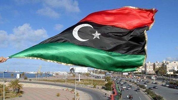 البعثة الأممية تأمل في أن تكون ذكرى استقلال ليبيا فرصة للمصالحة صحيفة وطني الحبيب الإلكترونية Libya Libyan Malta