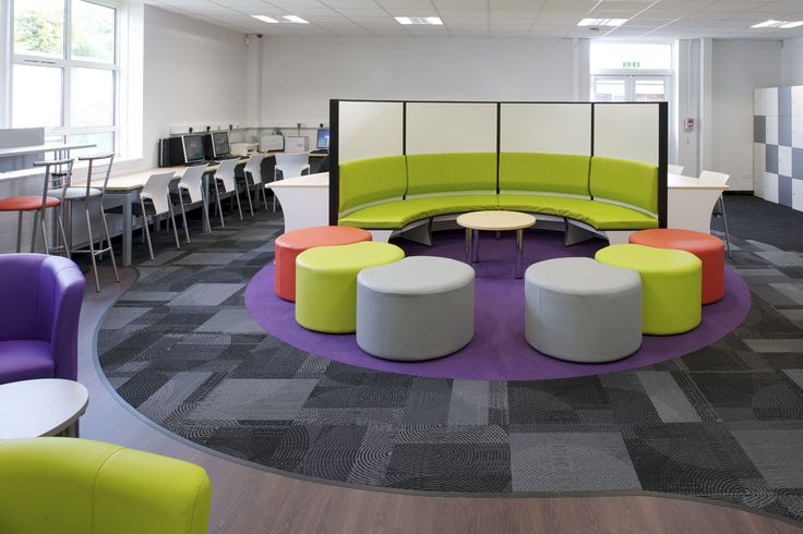 Classroom Design That Works Every Time ~ Best classroom design images on pinterest