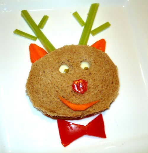 75 Best Images About Organic Christmas Treats On Pinterest