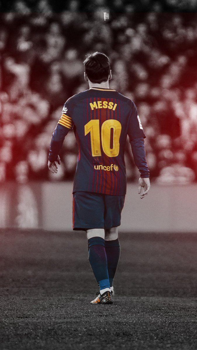 Billedresultat For Messi Edit Messi Lionel Messi Leo Messi