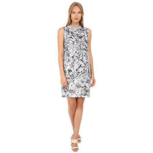 (マックキュー アレキサンダー マックイー) McQ レディース トップス ワンピース Long Box Silk Dress 並行輸入品  新品【取り寄せ商品のため、お届けまでに2週間前後かかります。】 表示サイズ表はすべて【参考サイズ】です。ご不明点はお問合せ下さい。 カラー:Marble Print