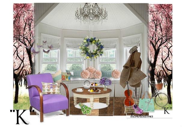 window seat: Contest June, Sponsor Contest, Living Room, Window Seats, Olio Contests