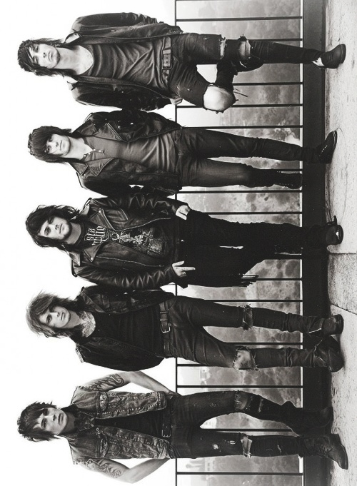 .:.:.:.:.:.Asking Alexandria.:.:.:.:.:.