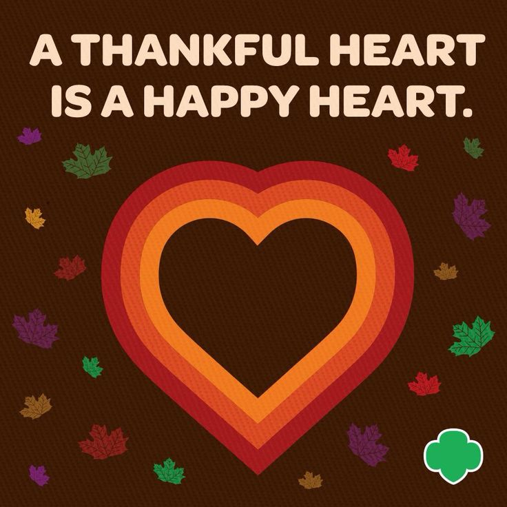 Happy Thanksgiving Quotes For Employees: 35 Best Girl Scout Pride Images On Pinterest