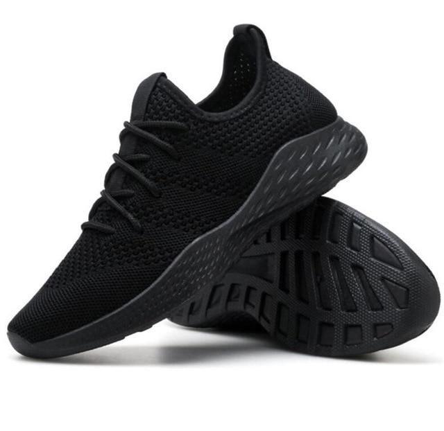 2ef70f970bd Vintage dad Men shoes 2018 kanye west fashion mesh light breathable men  casual shoes men sneakers zapatos hombre 700