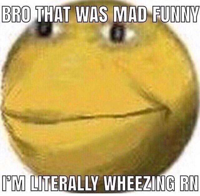 Inosuke Hashibira X Reader Stupid Funny Memes Funny Relatable Memes Funny Memes