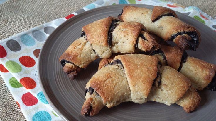Nagyon finom, extra puha diétás sütemény fogyókúrázóknak reggelire vagy egy tartalmas leves utáni másodiknak. Nagyon jól csomagolható a gyerekeknek...