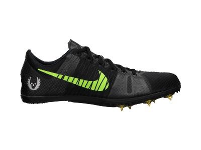 Nike Zoom Victory 2 Oregon Project Unisex Track Spike