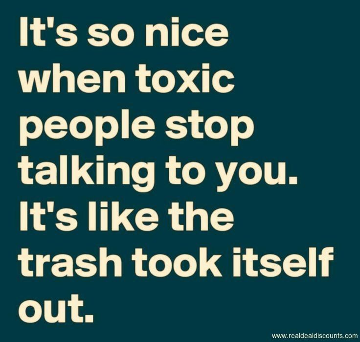 Sister in law! Yes, you are classless trash | Quotes | Toxic