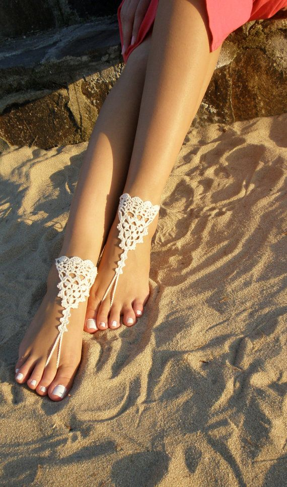 Hey, I found this really awesome Etsy listing at https://www.etsy.com/listing/486398441/beige-barefoot-sandals-nude-shoes-foot