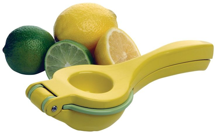 The Best Citrus Sqeezer/Juicer