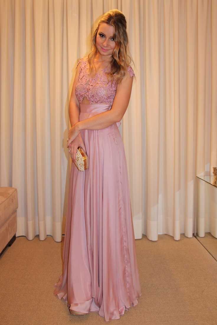 69 best Dress images on Pinterest | Evening gowns, Party and Party ...