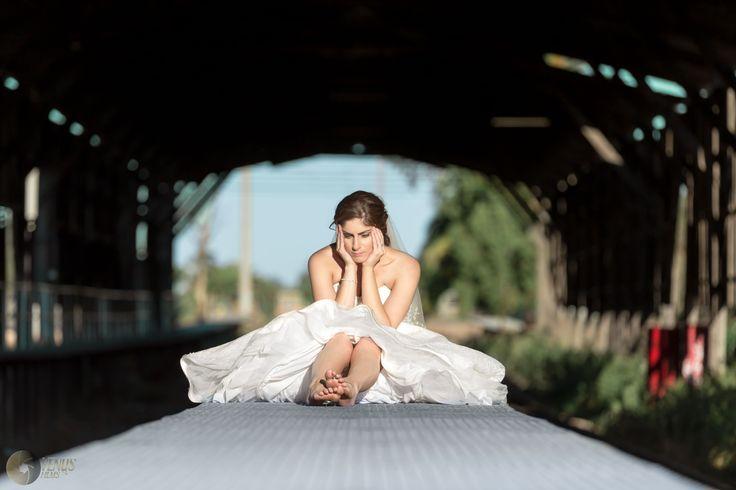 #weddingVideography #weddingVideographyMelbourne #videographerMelbourne www.venusfilms.com.au