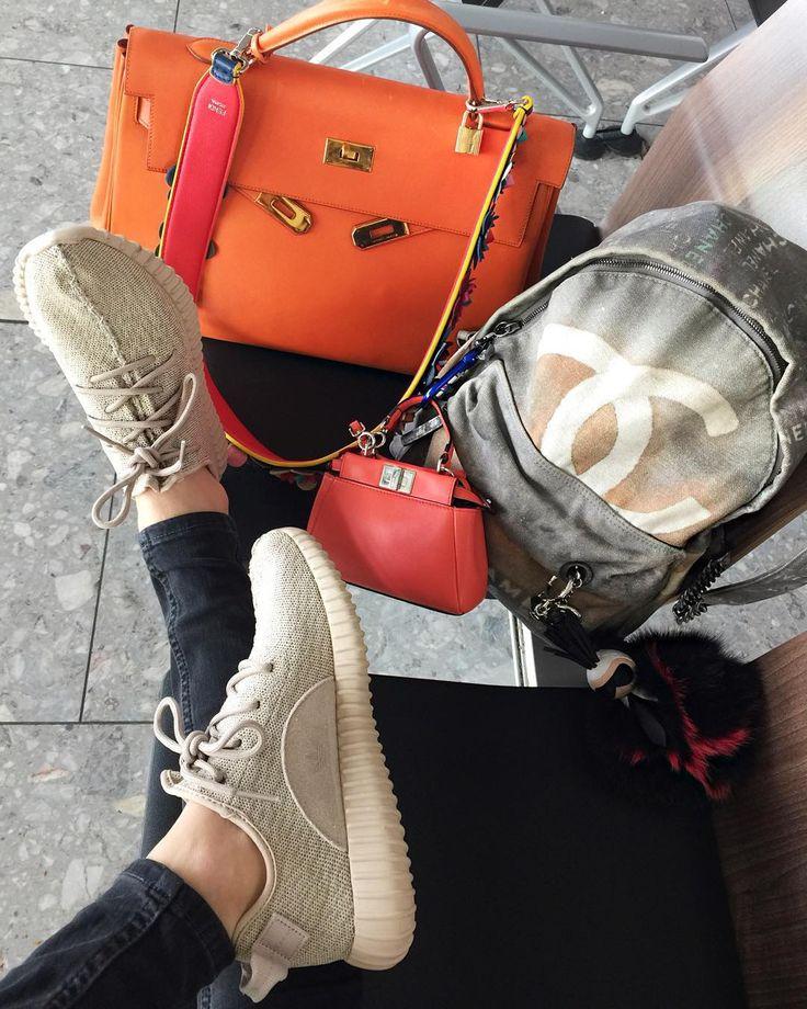 Tips y consejos para viajar solo. El fenómeno de viajante SOLO. Cómo viajar solo y no morir en el intento...
