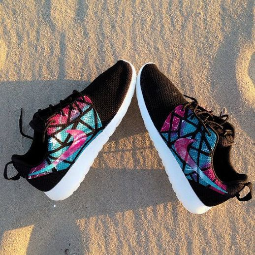 Sooooo Cool!!~~Super Free Runs for Men and Women Nike free only 21 dollars for gift - NIKE Women's Shoes - http://amzn.to/2hIkcr5