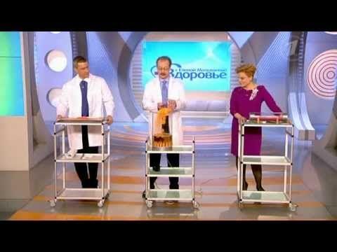 Лечение прыщей - просто и понятно (часть 1) - YouTube