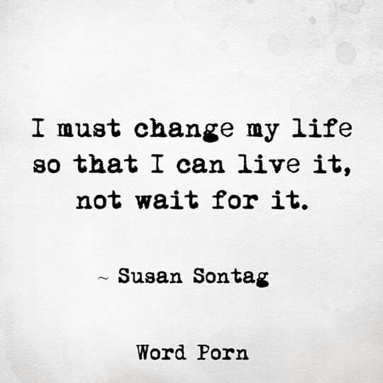Susan Sontag. #preach # truth