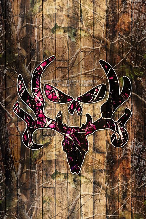 17 best images about camo wallpaper amp cover photos on