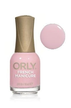 17 Best Images About Orly Nails On Pinterest Mermaid Tale Polish And Nail Studio