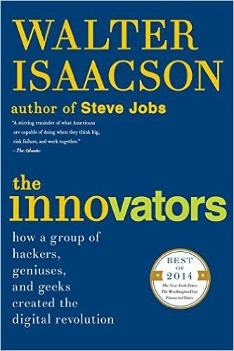 1000 best womens health and lifestyle books images on pinterest the innovators how a group of hackers geniuses and geeks created the digital revolution walter isaacson the story of the people who created the fandeluxe Gallery