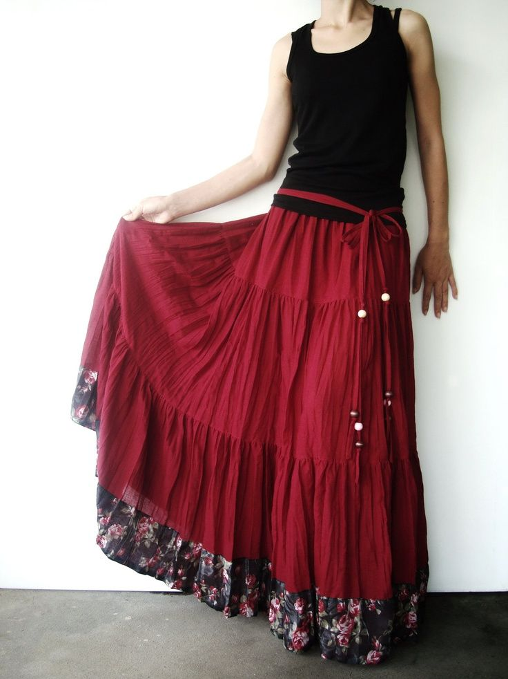 peasant skirts 11