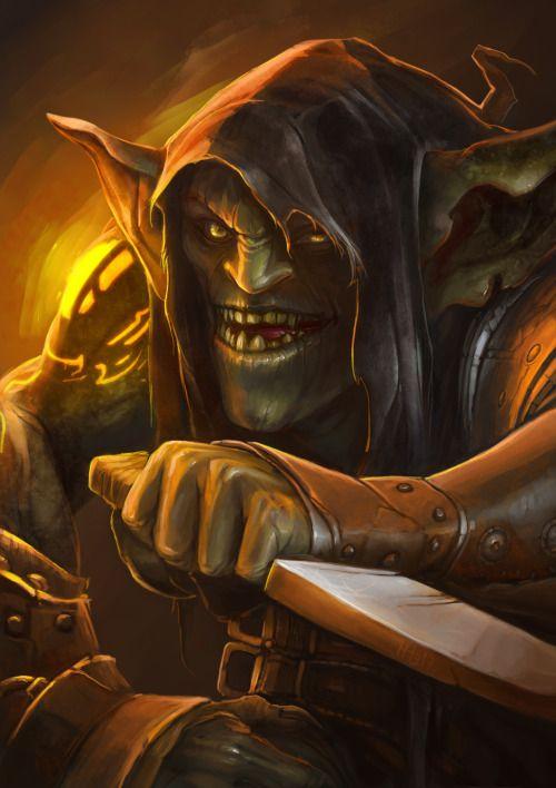 Styx, Master of Shadows - Htg17