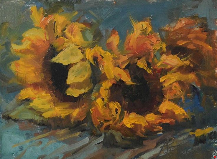 Amy r peterson artworks gallery artwork abstract gallery