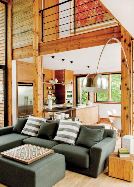 Le Industrial Design 22 best style de design industriel décormag images on