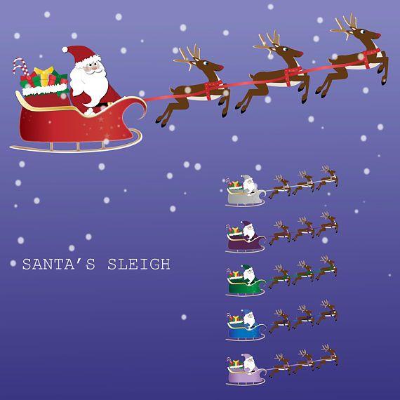 #santassleigh #reindeer #reindeers #santa #illustration #cliparts #clipart #vectorgraphics #vectorgraphic #vectorart #etsy #scrap #graphics #graphic #graphicdesigner #illustrator #vector #designedann #designed #designe #christmas #xmas #christmastime #christmasgifts #christmaspresents