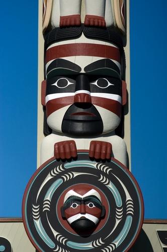 f6cc5acc84cd02de6a9c469bbf2b4960 Pacific Northwest Indians Plank Houses on cedar plank house, northwest coast plank house, tlingit plank house, pacific northwest coast tlingit,